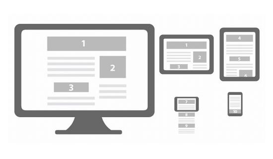 Cómo adaptar tu portal web a un Ordenador, Tablet y Smartphone, Responsive Design, diseño adaptativo, responsive design, diseño adaptable, diseño compatible